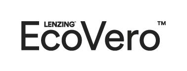Lenzing_EcoVero